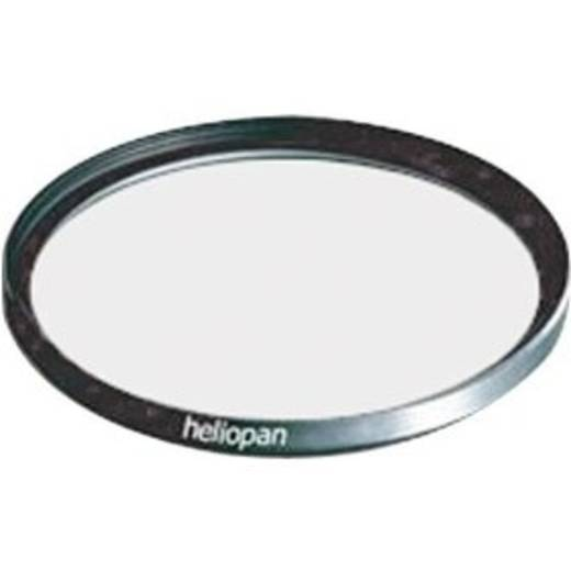 UV-Filter Heliopan 55 mm Protection SH-PMC 55x0,75