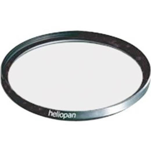 UV-Filter Heliopan 55 mm ProtectionSHPMC55x0,75
