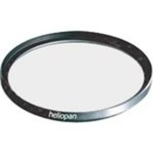 UV-Filter Heliopan 77 mm UV-Haze SH-PMC 77x0,75