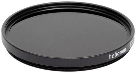Graufilter Heliopan 58 mm graudunkel58x0,75