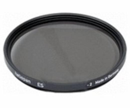 Graufilter Heliopan 62 mm graumittelSHPMC62x0,75