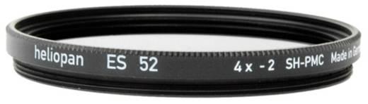 Graufilter Heliopan 52 mm SH-PMC 52x0,75