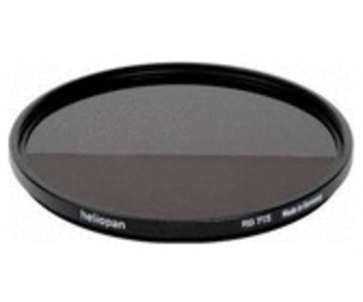 Effektfilter Heliopan 55 mm RG71555x0,75