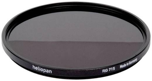 Effektfilter Heliopan 52 mm RG71552x0,75