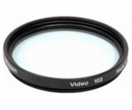 Effektfilter Heliopan 49 mm Video10349x0,75