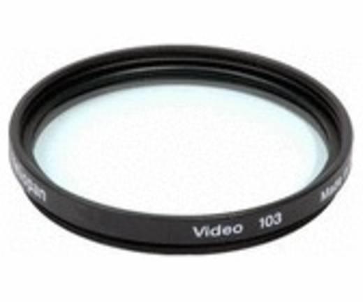 Effektfilter Heliopan 62 mm Video10362x0,75