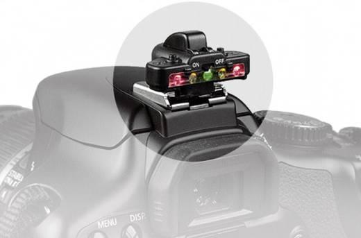 Kaiser Fototechnik Niveau à bulle numérique Action level Sound Kaiser 6383