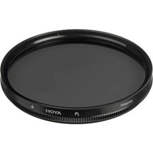 Effektfilter Hoya 49 mm polarisatie lineair 49