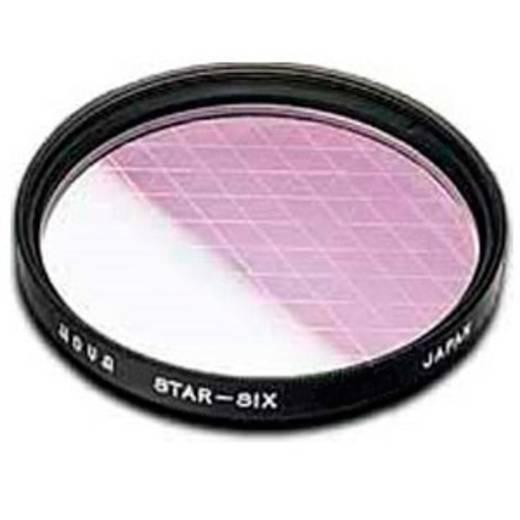 Effektfilter Hoya 58 mm Sternfilter6x58
