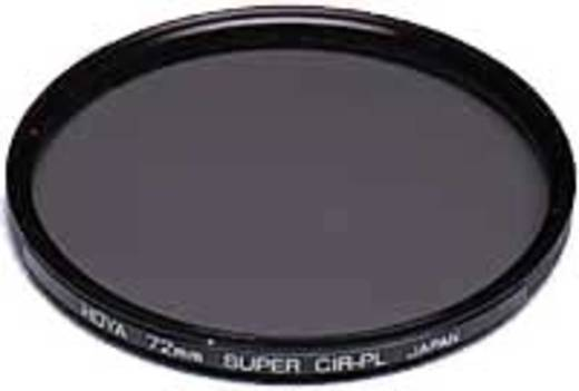 Effektfilter Hoya 62 mm Pollinear62