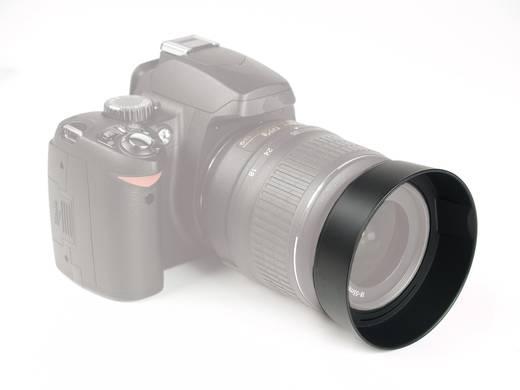 Kaiser Fototechnik C83J Gegenlichtblende