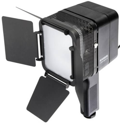 Videoleuchte Kaiser Fototechnik Kaiser Vidéolight 6 1000 watts 1000 W