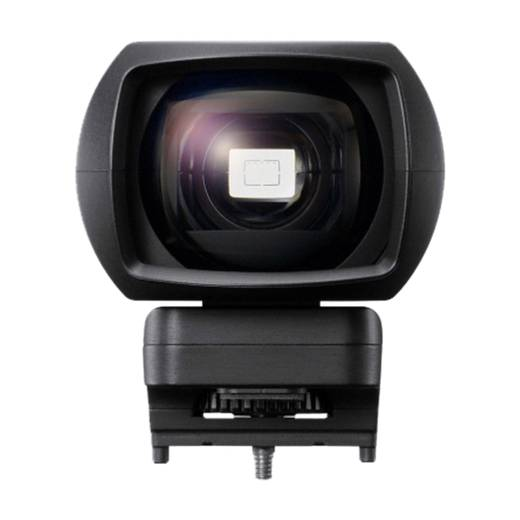 Sony Viseur optique FDA-SV1 noir FDASV1.AE