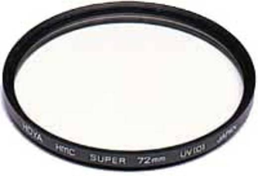 UV-Filter Hoya 67 mm UVHMC(C)67