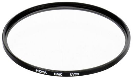 UV-Filter Hoya 58 mm UVHMC(C)58