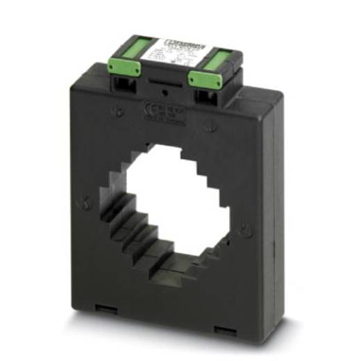 Phoenix Contact PACT MCR-V2-6315- 95-1250-5A-1 Stromwandler