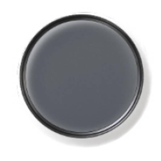 Graufilter Heliopan 52 mm Vario52x0,75