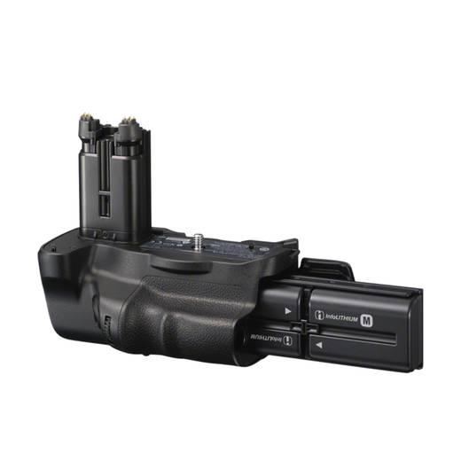 Batteriehandgriff Sony VG-C77 Passend für:Sony SLT 77