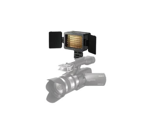 Videoleuchte Sony Lampe vidéo LED HVL-LE1
