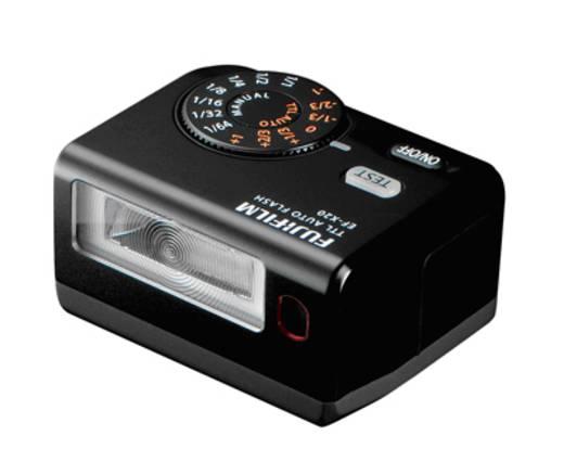 Aufsteckblitz Fujifilm EF-X 20 Passend für=Fujifilm