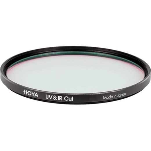 UV-Filter Hoya 67 mm UVIRCut67