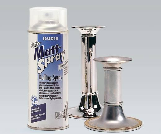 Kaiser Foto-Matt-Spray 400 ml 6381
