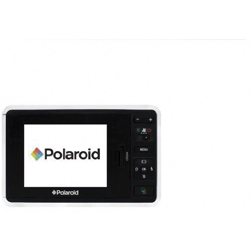 appareil photo num rique d veloppement instantan polaroid z 2300 blanc sur le site internet. Black Bedroom Furniture Sets. Home Design Ideas