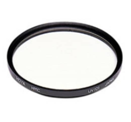 UV-Filter Hoya 86 mm UVHMC86