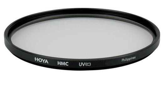 UV-Filter Hoya 43 mm UVHMC(C)43