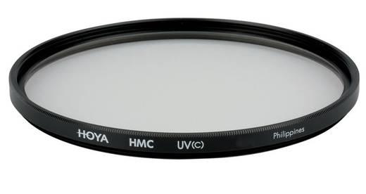 UV-Filter Hoya 46 mm UV HMC (C) 46