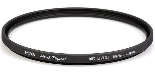 UV-Filter Hoya 82 mm UVPro1Digital82