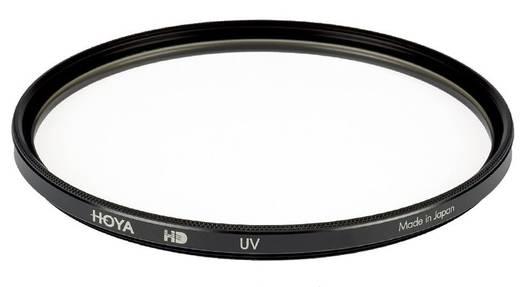 UV-Filter Hoya 37 mm UV HD-Serie 37