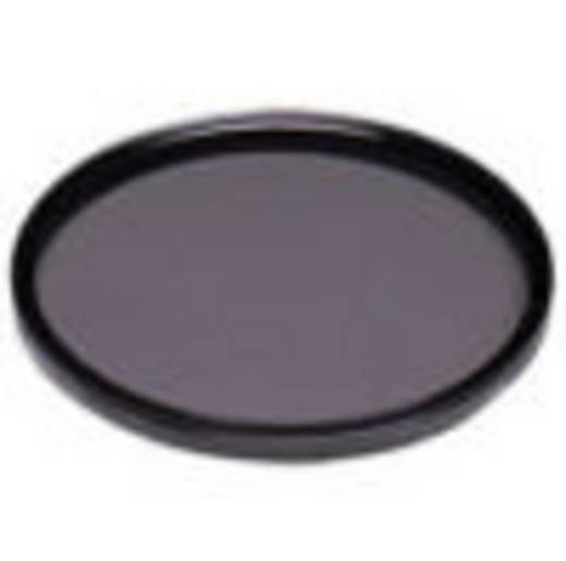 Effektfilter Hoya 49 mm NDX 8 HMC 49