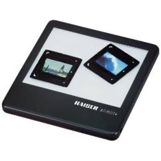 Kaiser Fototechnik Table lumineuse 2449