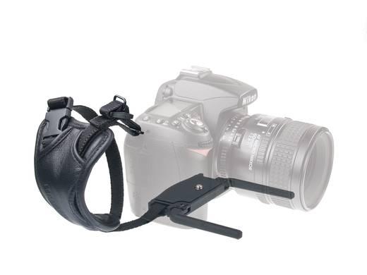 Kamera Handschlaufe Kaiser Fototechnik Profi 2.0