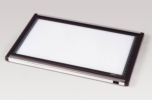 Kaiser Fototechnik Table lumineuse 2452