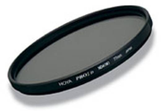 Effektfilter Hoya 55 mm NDX 8 Pro1 Digital 55