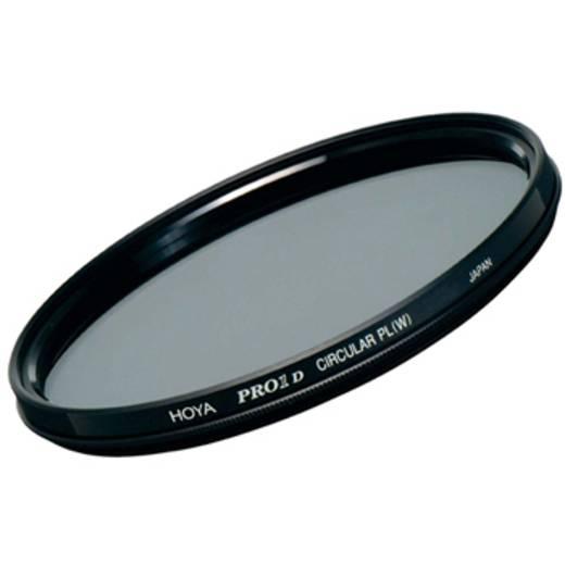 Effektfilter Hoya 77 mm Polcircular Pro1 Digital 77