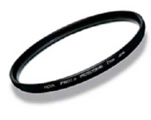 Effektfilter Hoya 52 mm ProtectorPro1Digital52