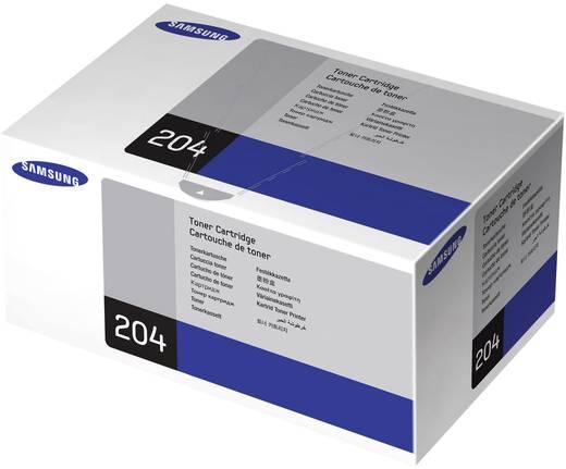 Samsung Toner D204S MLT-D204S/ELS Original Schwarz 3000 Seiten