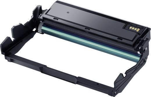 Samsung Trommeleinheit R204 MLT-R204/SEE Original Schwarz 30000 Seiten
