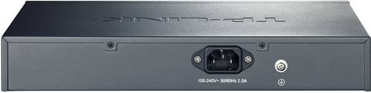 Netzwerk Switch RJ45 TP-LINK TL-SG1008PE 8 Port 1 Gbit/s PoE-Funktion