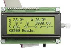 Image of Autonomer Controller VM8201 Passend für: velleman K8200