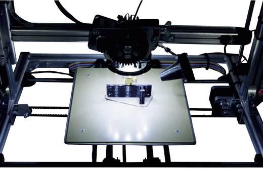 LED-Ring VM8202 Passend für: velleman K8200