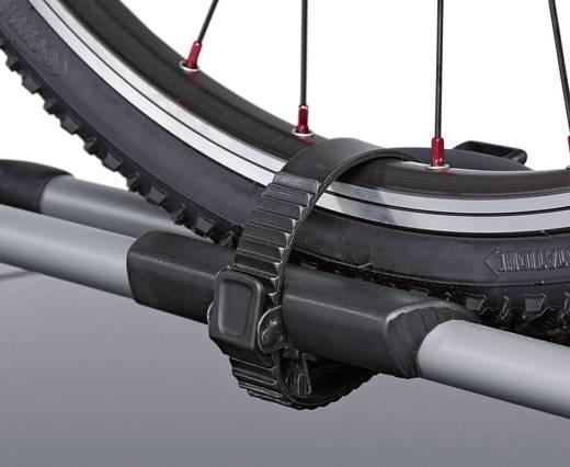 Fahrradträger Thule Freeride T-Track 532002 532 Anzahl Fahrräder=1