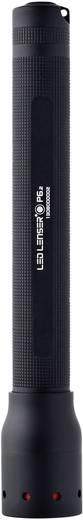 Taschenlampe Ledlenser P6.2 9606 Schwarz