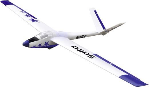 T2M Salto RC Segelflugmodell 1806 mm
