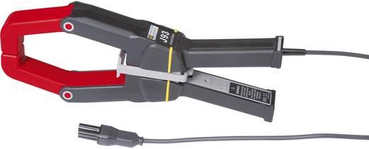 Chauvin Arnoux J93 Zange für hohe Gleichströme, Passend für (Details) PEL 102, PEL 103, CA 8335, CA 8435 P01120110