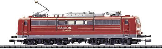 MiniTrix T16491 N E-Lok BR 151 der DB AG (Railion Logistics)
