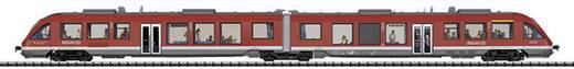 TRIX H0 T22930 H0 Triebwagen BR 648.2 der DB AG